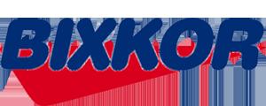 bixkor